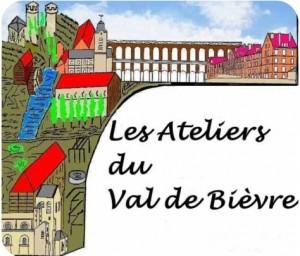 Ateliers logo 2014 (2)
